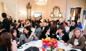 Image result for Women networking