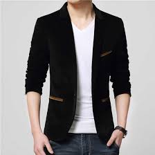 Detail Feedback Questions about <b>Jackets</b> Men Black Red One ...