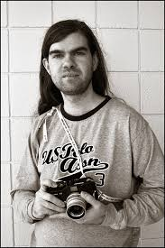 documentary photographer christopher crawford about me read my essays on photography