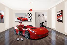 1000 images about boys room on pinterest car bed car bedroom and theme bedrooms cars bedroom set cars