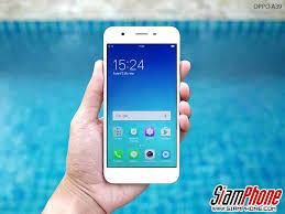 รีวิว OPPO A39 สมาร์ทโฟนรุ่นน้อง 2 ซิมการ์ด แยก MicroSD จอ 5.2 นิ้ว ...