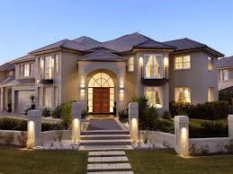 Fyffe Design Services   Luxury Home  House Designer in SydneyBuilding a house of your own alternative is that the dream of the many folks  however after they get the chance and monetary means that to try to therefore
