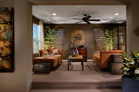 Texture Paints For Living Room Living Room Ceiling Colors Great Ceiling Colors Textures To Forget