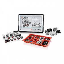 Купить робототехнику <b>LEGO</b> для школы | Робототехника <b>LEGO</b> ...