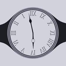 Наручные <b>часы SOKOLOV</b> 102.30.00.001.02.01.2 — купить в ...