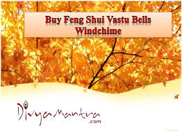 buy feng shui vastu bells windchime wind chimes can be placed in a veranda patio garden long window and buy feng shui feng shui