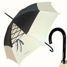 Купить элитный женский <b>зонт</b> трость из Италии и Франции ...