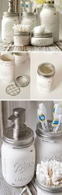 Rustic Wood Medicine Cabinet 25 Best Ideas About Rustic Medicine Cabinets On Pinterest