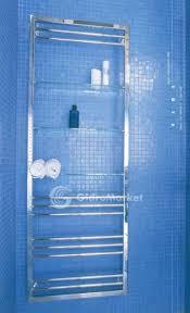 <b>Электрический полотенцесушитель Neoinox</b> Rama Е купить в ...