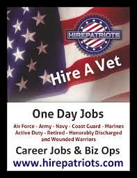 jobs for the us military every branch com near a navy base needs help landscaping painting hauling moving cleaning etc they go to your hirenavy com website and post that job for