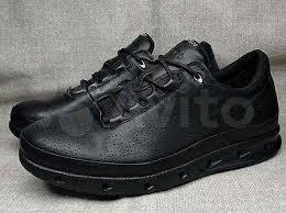 <b>ecco</b> 40 - Купить недорого мужскую обувь: туфли, кроссовки ...