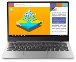 <b>Ноутбук Lenovo Ideapad S530</b> 13 — купить по выгодной цене на ...