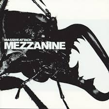<b>Massive Attack</b>: <b>Mezzanine</b> - Music on Google Play