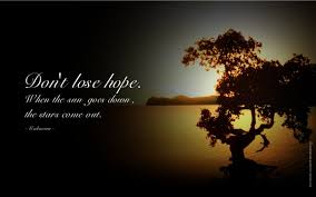 Short Quotes About Life And Love Tumblr Hd Inspirational Sayings ... via Relatably.com