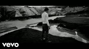 Woodkid - I <b>Love You</b> (Official Video) - YouTube