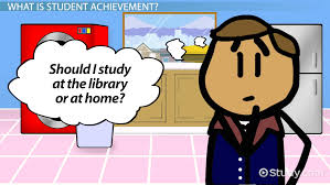 achievement motivation theory definition video lesson student achievement definition factors research