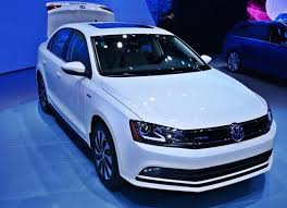 new car launches march 2015Upcoming New Car Launches in Feb March 2015  Motor Trend India