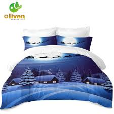 OLIVEN Official Store - Amazing prodcuts with exclusive discounts ...