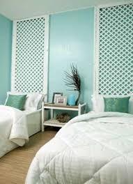 paint bedroom photos baadb w h: blue painted room  blue painted room