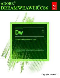 تحميل برنامج دريم وايفر