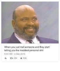 107 Funny Wtf Memes of 2015 - Doublie via Relatably.com