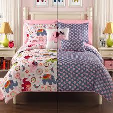 bedroom bed comforter set kids bedroom kids bed set cool