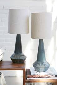 contemporary 1 helius lighting group tags. laurel canyon ceramic lamp contemporary 1 helius lighting group tags