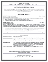 software engineer resume includes many things about your skills software engineer resume sample software engineer resume includes many things about your skills education awards and also what you offer to the company