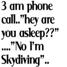 Funny Pictures With Quotes | Funny Sayings 2 by ~GoddessofHockey ... via Relatably.com