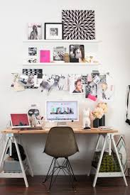 cute office decor ideas small home office cute office decor ideas simple apartment office home wooden adorable interior furniture desk ideas small