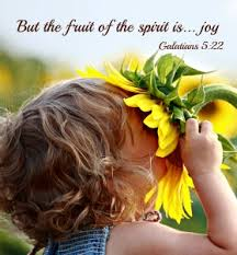 Image result for christian joy quotes