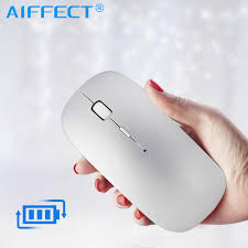 aiffect 3 in 1 cell phone mini fan cooling cooler for micro usb c iphone 5 6 6s 7 plus 8 x for android type c