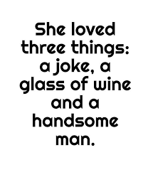Funny Love quotes for her from the heart | Cute Love Quotes for ... via Relatably.com