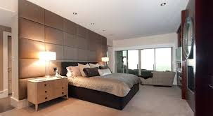 bedroom ideas cool contemporary colors modern bedrooms for bed furniture designs pictures