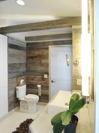 Bathroom Wraps Home Design Ideas - Bathroom wraps