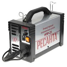 <b>Инвертор для плазменной</b> резки РЕСАНТА ИПР-25