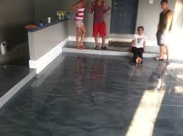Image result for epoxy flooring