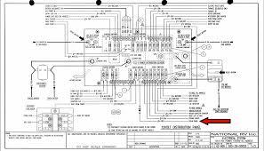fulham workhorse 2 wh2 120 l wiring diagram wiring diagram fulham ballast wh5 120 l wiring diagram schematics and workhorse