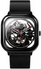 Сравнение <b>Часы наручные</b> Xiaomi CIGA Design Anti-Seismic ...