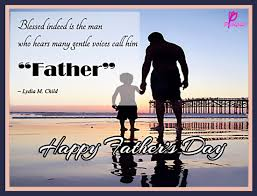 30+ Best Happy Fathers Day Pictures And Quotes | Picpulp