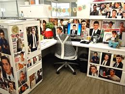 office cubicle decor ideas office cubicle decor awesome cute cubicle decorating ideas cute