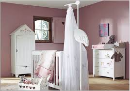 witching design ideas of pink baby room color ideas design