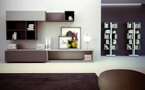 contemporary front rooms attractive black wooden cabinet storage unit ideas for contemporary front rooms awesome chic living room black green living room home