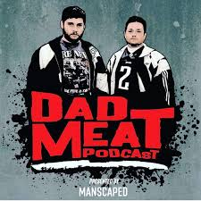Dad Meat