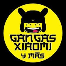 "Gangas Xiaomi y Mas on Twitter: ""   [6.45€] <b>Lenovo S-02 2.5 inch</b> ..."
