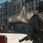 Wolfenstein II Wants to Laugh at the Present Without Commenting on it