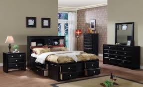 bedroom paint colors with dark furniture bedroom with dark furniture