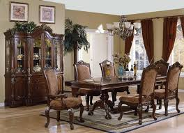 cheap and discount dining room tables and chairs as if dining table and chairs ikea beautiful dining room furniture