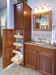 inspiration bathroom vanity chairs: peaceful design ideas tall bathroom vanity cabinets skinny mirror cabinet too narrow stools units mirrors height