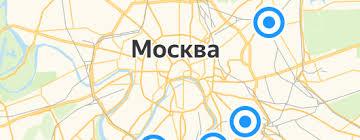 Аудио- и видеотехника — купить на Яндекс.Маркете